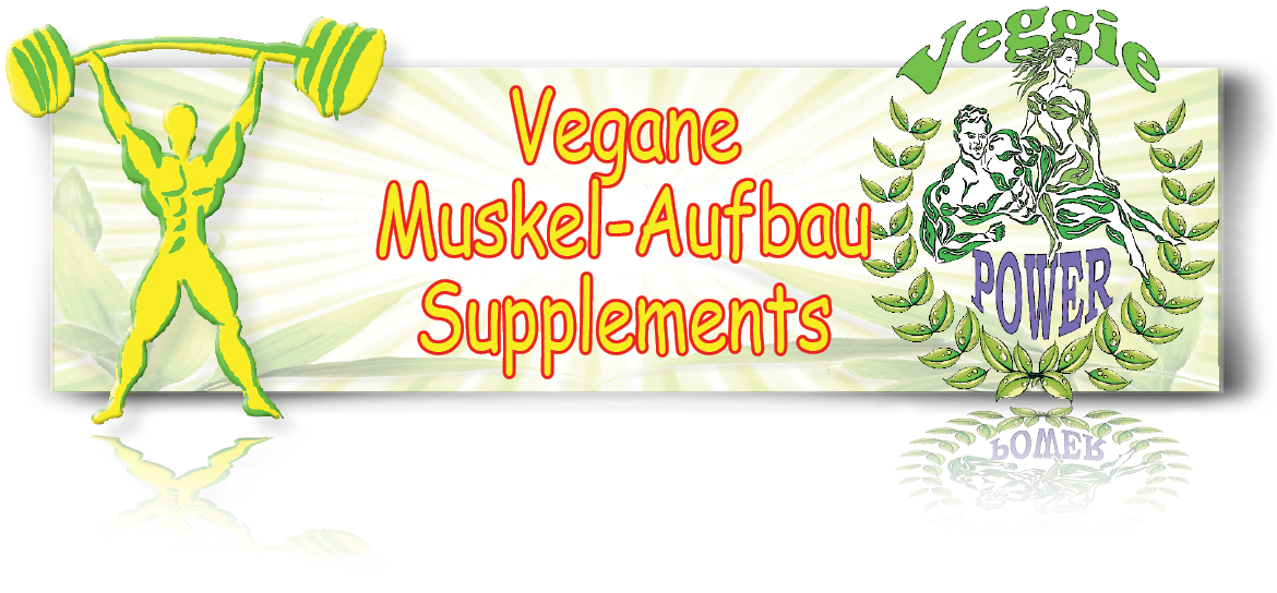 DE-vegana-muskelaufbau-supplements