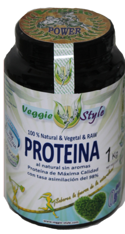 1Veggie-Style-Vegan-Supplement-protein-SHAKE SHOKO