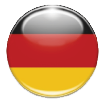 veggiesyle languages german