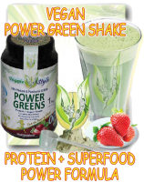 power-greens-vegan-protein-shake+superfoods-strawberry5
