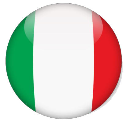 veggiesyle languages Italia