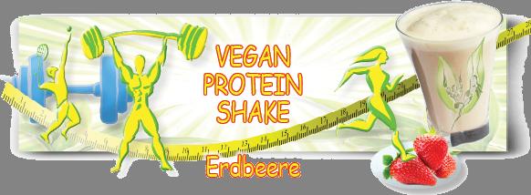 vegane protein shakes 100 nat rlich pflanzlich 1kg. Black Bedroom Furniture Sets. Home Design Ideas