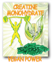 en-creatine-monohydrate-vegan-supplement