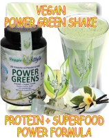 power-greensvegane-eiweiss-protein-shakes-mit-superfoods-vanille9